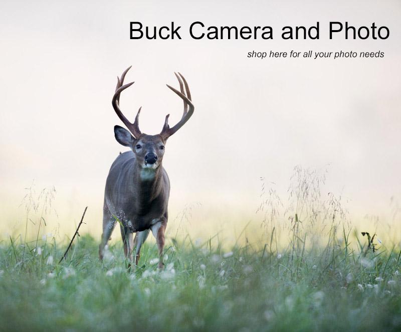 Buck Store Link