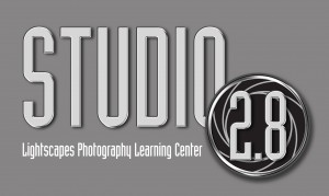 STUDIO_2 More Online Photography Classes at Studio 2.8